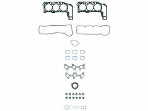For 2007-2011 Dodge Nitro Head Gasket Set Felpro 68856FK