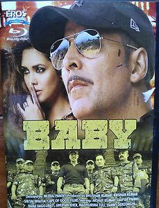 Baby Hindi Movie English Subtitles : hindi, movie, english, subtitles, HINDI, BOLLYWOOD, MOVIE(2015), QUALITY, PICTURE, SOUNDS, AKSHAY, KUMAR