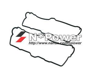 ROCKER COVER GASKET SET FOR TOYOTA 2UZ-FE 4.7L V8