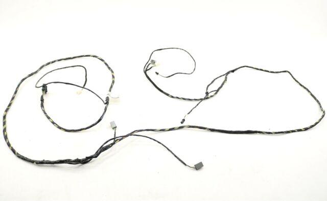 NEW OEM Ford Interior Body Wire Harness 8L1Z-14335-GA