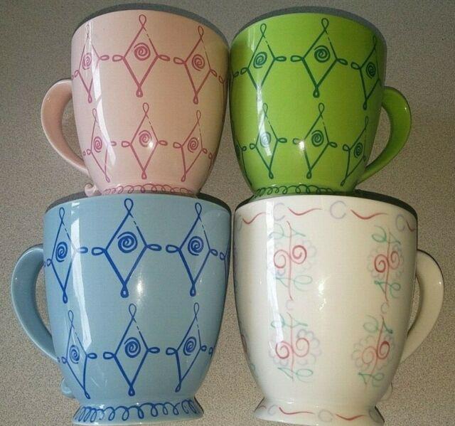 starbucks mug cup 16