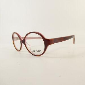 NEW JF Rey Jaime 9080 Kids Full Rim H97 Eyeglasses Frames   eBay