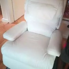 Posture Care Chair Adelaide Gumtree Walmart Ca Bean Bag Electric Lift Recliner Leather Dual Control Armchairs