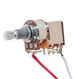 two humbucker guitar wiring harness black 3 way toggle switch 500k description item 100 like [ 1200 x 1200 Pixel ]