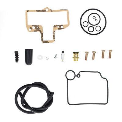 Carburetor Rebuild Kit for HSR42 HSR45 Carburetor 45