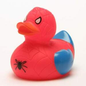 details about rubber duck
