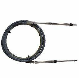 Sea-Doo Steering Cable, XP 1998-2004, OEM: 277000773