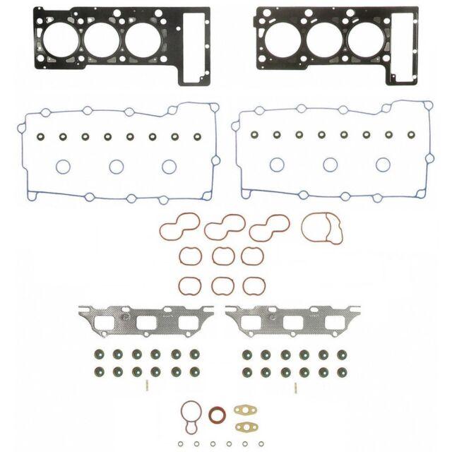 NEW Fel-Pro Head Gasket Set HS9514PT Chrysler Concord