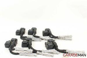 98-03 Mercedes E320 ML320 CLK320 Ignition Coil Spark Plug