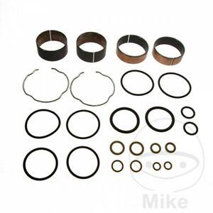 For Honda XL 650 V Transalp 2000 Fork Repair Kit All Balls