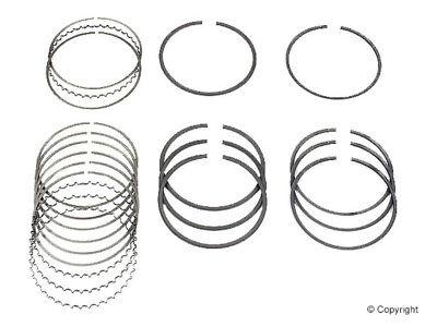NPR of America Engine Piston Ring Set fits 1991-1996