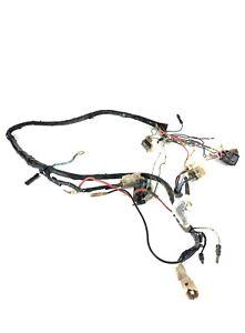 99-04 Honda TRX 400EX 400 EX Engine Motor Wiring Harness