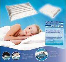 iwp100 chiroflow waterbase pillow