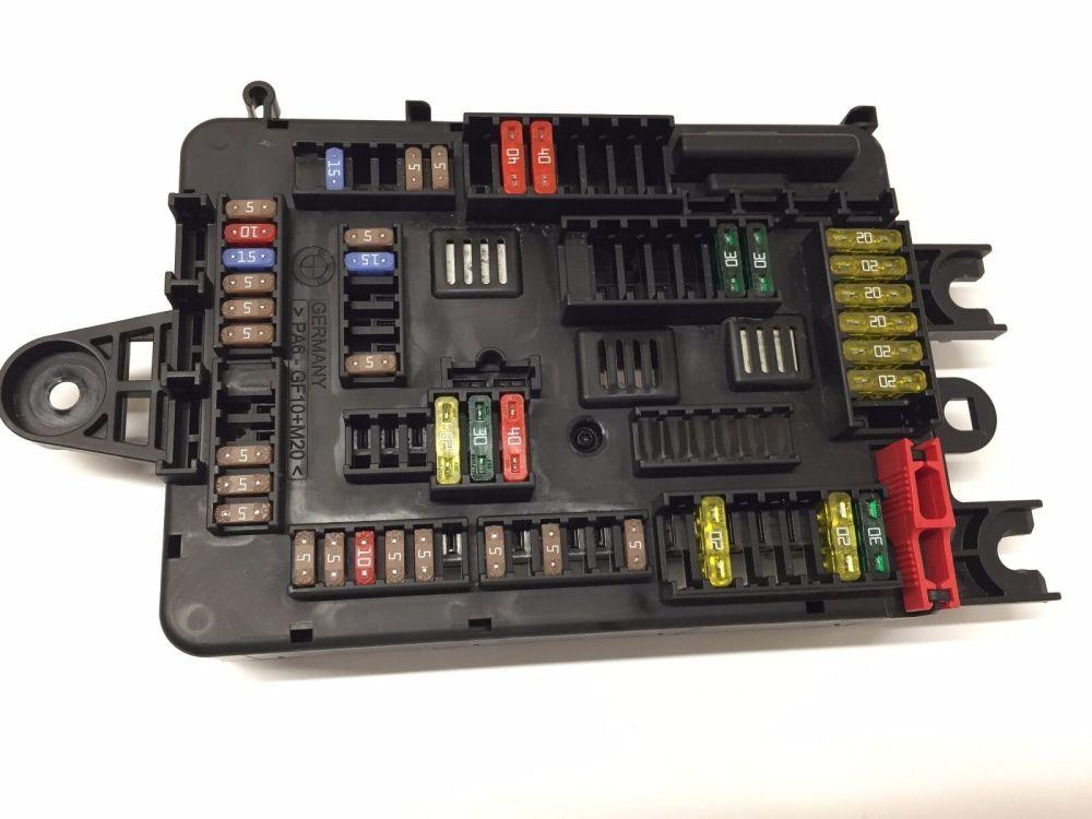 medium resolution of bmw 1 series f20 116d n47 fuse box