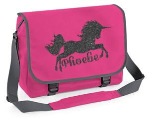 Image result for messenger bag for kids
