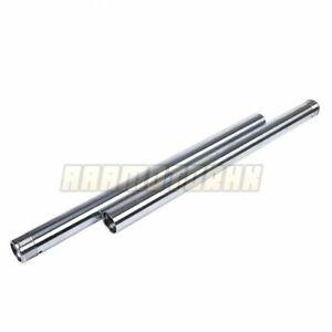 Fork Pipe For Yamaha TDM900 2004 2005 2006 2007 2008 2009