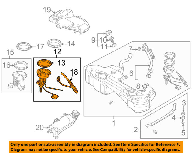 Bmw E46 Fuel Gauge Wiring Diagram