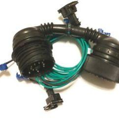 Bmw S50 Wiring Diagram Ford 460 Distributor M50 7k Schwabenschamanen De M52 S52 In E30 Engine Swap Adapter Harness Rh Ebay Com E36