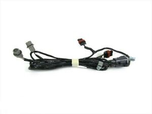 08-11 DODGE CHALLENGER FRONT END LIGHTING WIRING HARNESS