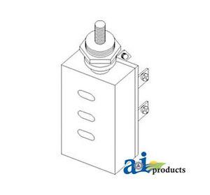 AI 189526M92 Switch Light for Massey Ferguson Industrial