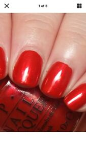 Opi Gimme A Lido Kiss : gimme, Polish, GIMME, Shimmer, Lacquer, Venice, Collection, 94100008585