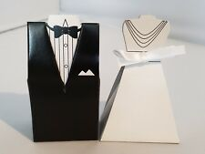 wedding chair covers for bride and groom big tall leather desk chairs 0719283518187 oriental trading 96 paper treat boxes 48 of each co
