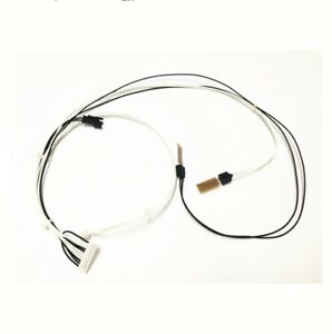 Fuser Thermistor 6LA70830000 Compatible For Toshiba E