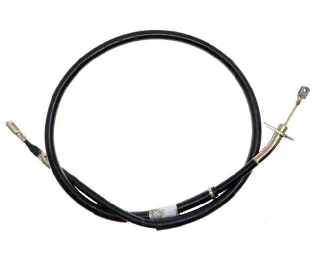 Rear Right Parking Brake Cable For 2003-2006 Dodge