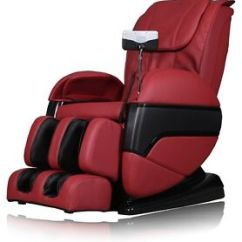 Asian Massage Chairs Chair Side End Tables New Beautyhealth Bc Dreamer Shiatsu Truly 0 Gravity Details About Longest Stroke