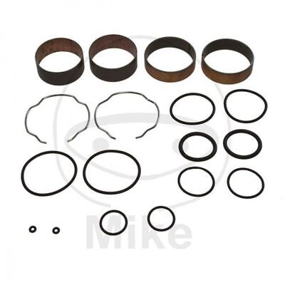 KIT REVISIONE FORCELLA ALL BALLS 751.00.40 SUZUKI 250 RMZ