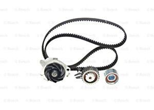 ALFA ROMEO 166 156 FIAT Lancia BOSCH Timing Belt Kit
