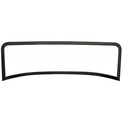 Ford Closed Car Except 3W Windshield / Windscreen Frame 32