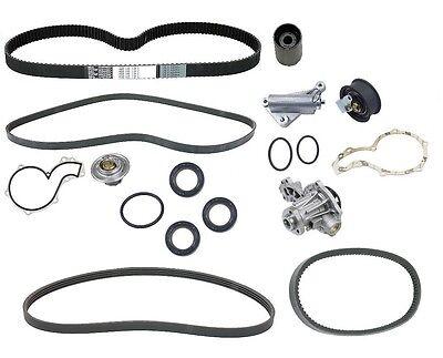 For Audi A4 A4 Q VW Passat 1.8L 97-00 Premium Qaulity