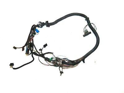 Computer wiring harness Regal Monte Carlo Cutlass El