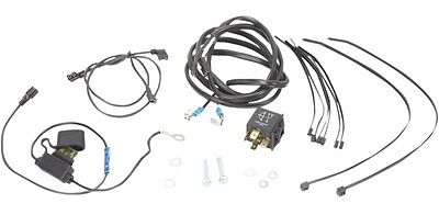 Rivco Products Hardware Kit for Magnum Electric Horn EH215