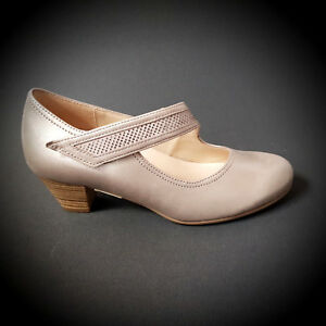 للعب رافعة شاغر chaussures femme gabor largeur h