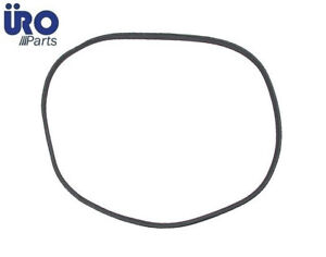 Back Glass Seal URO 51317440154 For: BMW 1602 68-71 2002