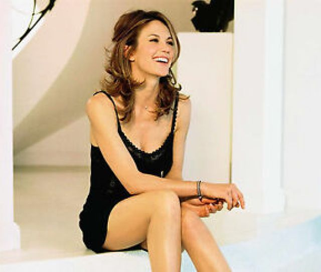 Image Is Loading Diane Lane X Celebrity Photo Picture Pic Hot