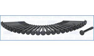 Cylinder Head Bolt Set For NISSAN PATROL GR II TD 4.2 146