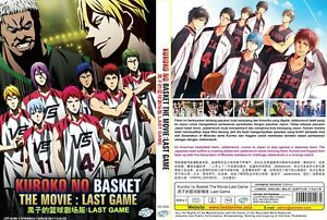 details about anime dvd