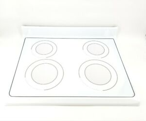 sale cheap prices NEW Genuine OEM Frigidaire Range Oven