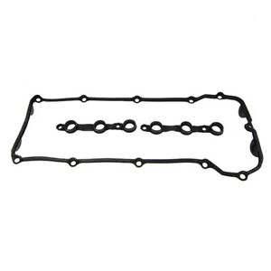 Rocker Cover Gasket BMW Z3 1995-2003 X5 7 5 3 Series E36