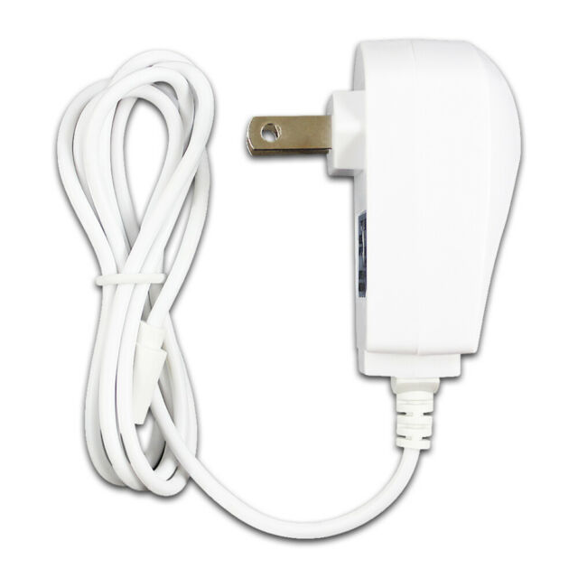 Buy 2 Get 1 Free Battery Wall Charger for Apple iPhone 11