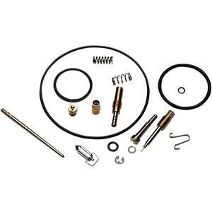 Moose Carburetor Carb Rebuild Kit Yamaha TTR 90E Dirtbike