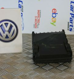 details about vw golf mk5 03 09 2 0tdi fuse box 1k0937132f 5 month warranty [ 1600 x 1066 Pixel ]