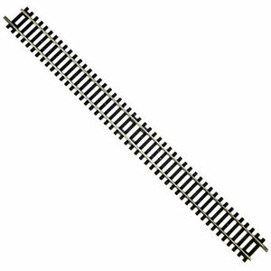 Hornby R601 Double Straight Track Pieces Standard Single