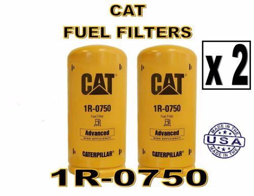 small resolution of caterpillar fuel filters