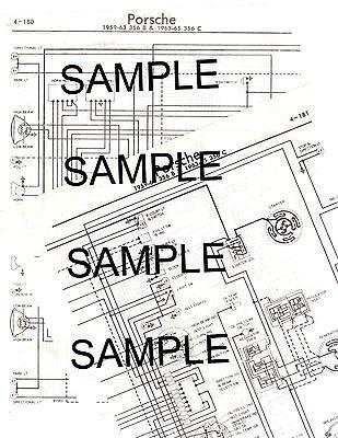 1972 bmw 2002  2002 tii 72 wiring diagram  ebay