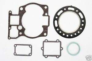 Cometic Top End Gasket Kit For The 1987 SUZUKI LT 500 500R