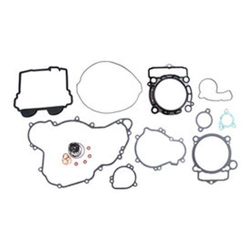 FITS: KTM 350 SX-F XC-F 2011–2012 Tusk Complete Gasket Kit